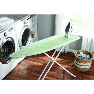 Deluxe Padded Iron board cover